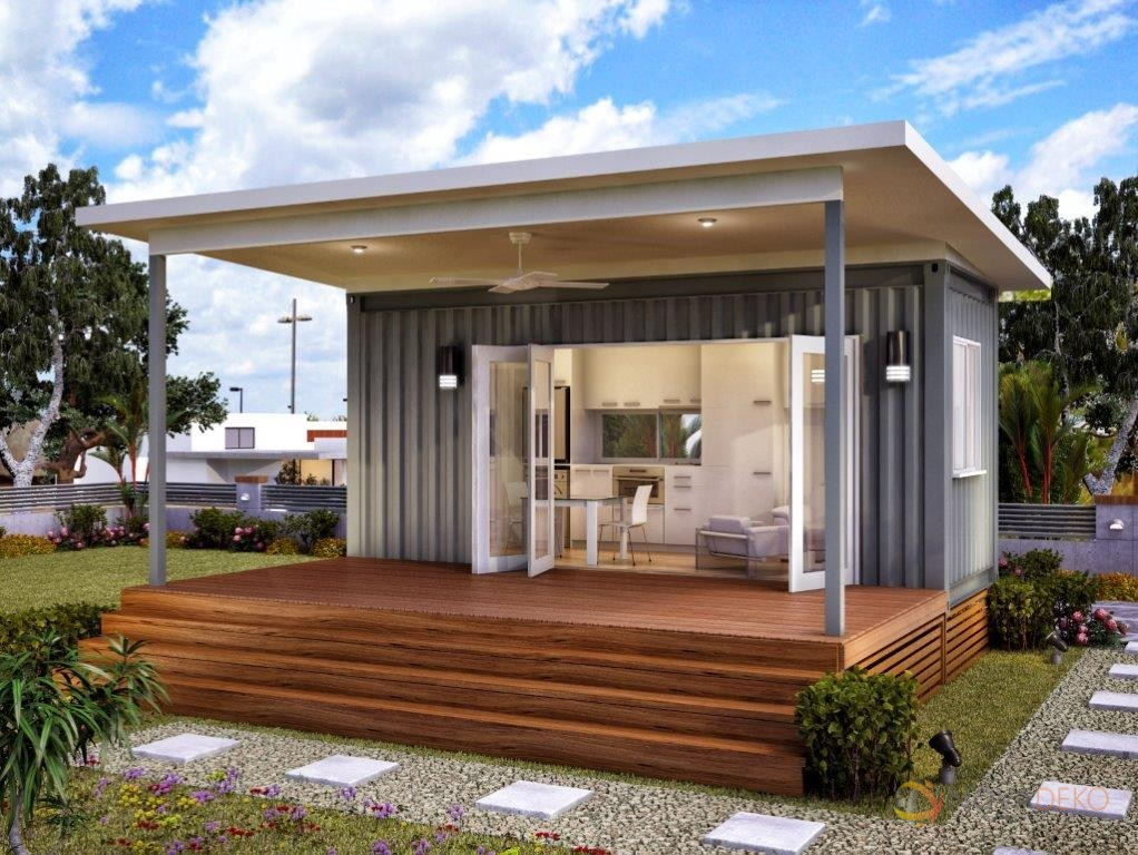 Shipping Containers as Homes 1022 x 768