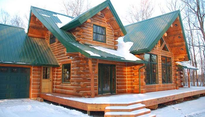 Off Grid Living Off The Grid How To Live Off The Grid